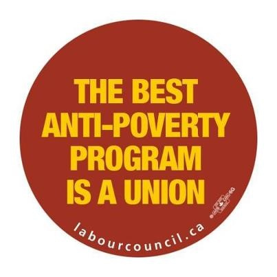 anti poverty employment programmes Back in 2014 paul ryan declared that the war on poverty had failed, so it was time to slash spending on anti-poverty programs last week the trump council of economic advisers declared not only .