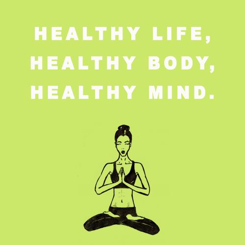 Body Present Mind Absent Quotes: 17 Best Images About Busy Body Fitness On Pinterest