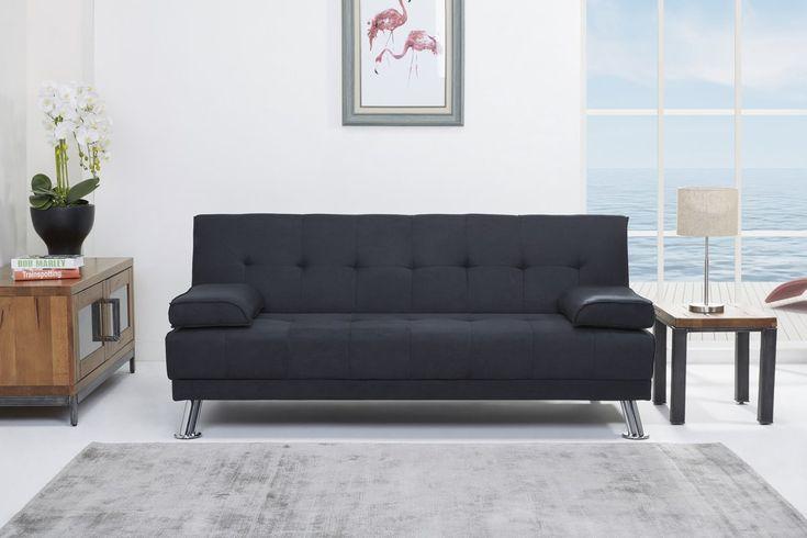 Berlin Sofa Bed