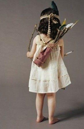 kids princess photo shoot ideas - Google Search