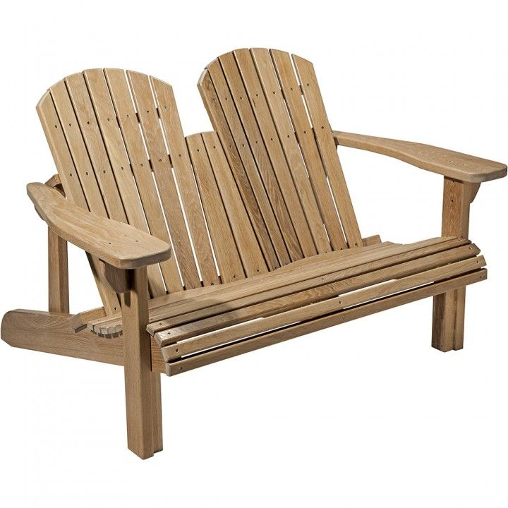 Adirondack chair plans with templates woodworking for Chair design templates