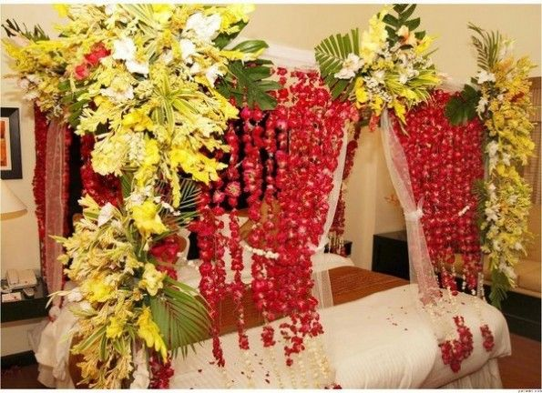 Find this Pin and more on wedding room decoration by alfarizky. 50 best wedding room decoration images on Pinterest