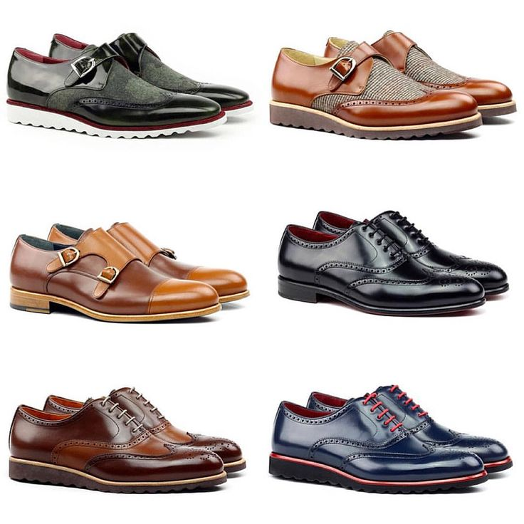 NEW DESIGNS + NEW SIZES + FULL RESTOCK orders at www.BACHELORSHOES.com we ship WORLDWIDE