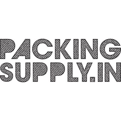 Packingsupply.in is an initiative from the pioneers in packaging industry.