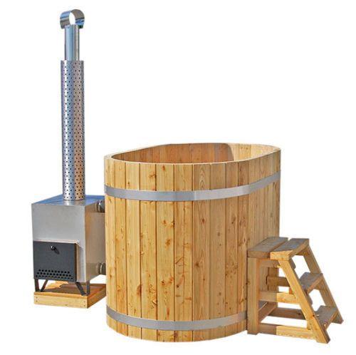 Die 25+ besten Ideen zu Badebottich auf Pinterest | Sauna ...