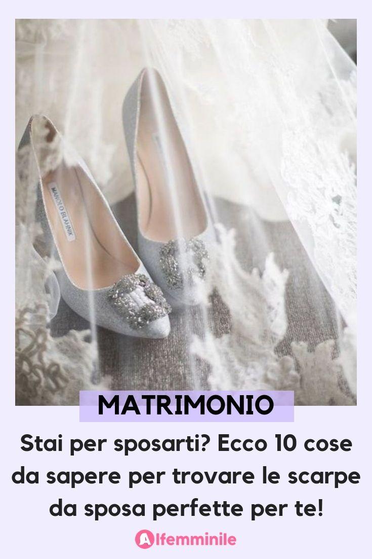 Come Scegliere Le Scarpe Da Sposa.Come Scegliere Le Scarpe Da Sposa Giuste Ecco 10 Consigli Da