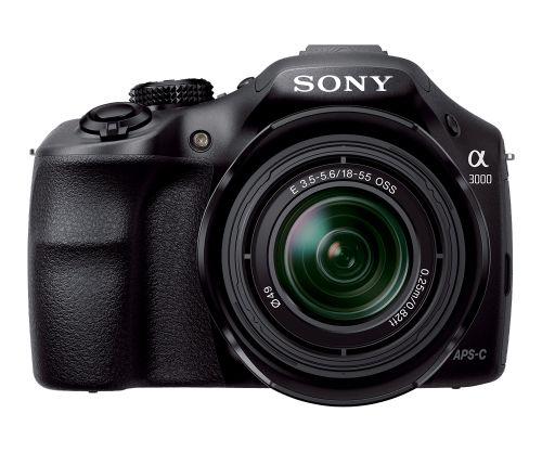 Camera buying tips for the Holiday Season