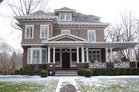 South Orange, NJ 2013-1498