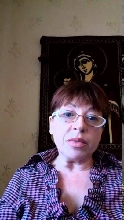 """""""Управление стрессом"""" видео урок Натальи Волохиной"""