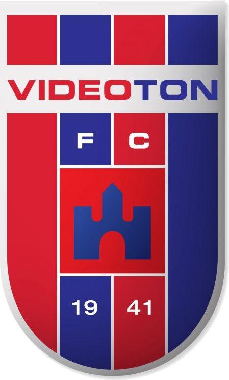A labdarúgó OTP Bank Ligában százszázalékos teljesítménnyel listavezető Videotoné a hatodik leghosszabb veretlenségi sorozat Európában.