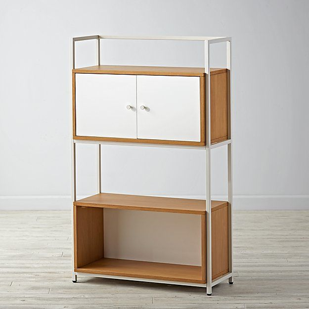 Best Modular Furniture Images On Pinterest Compact Living - Design your own furniture with tetran eco friendly modular cubes
