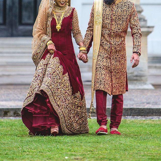 walk with me ❤ #weddingShoes#weddingdress #AsianBrides#dress#photography