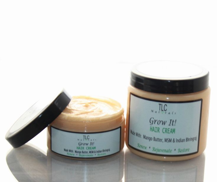 11 Best TLC Naturals Products Images On Pinterest