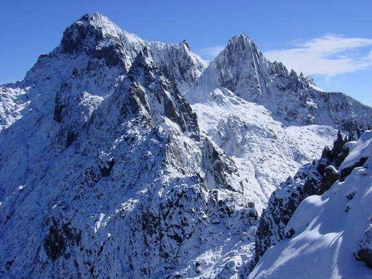travel+sierra+nevada+santa+marta | SIERRA NEVADA DE SANTA MARTA-PICO BOLIVAR