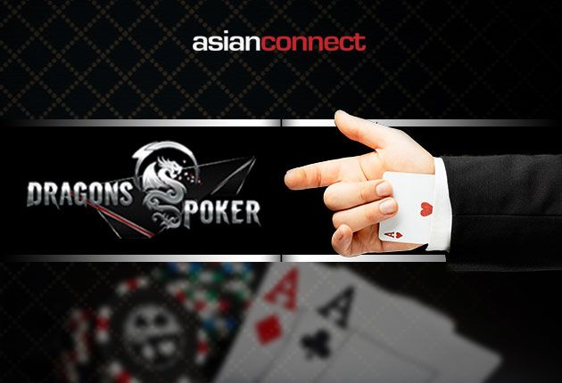 The most cozy poker room ever created is here. Join our poker players and got a lot of tournaments with great prizes! E-mail us @ support@asianconnect88.com.