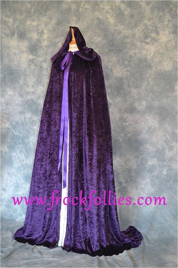 Vestido medieval vestido élfico vestido celta por encargo