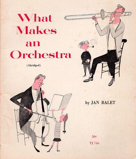 Jan Balet