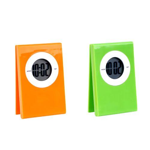 Nueva línea de regalos empresariales en Tienda Kitsch - http://www.femeninas.com/nueva-linea-de-regalos-empresariales-en-tienda-kitsch/