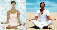 Beginner's Meditation Workshop