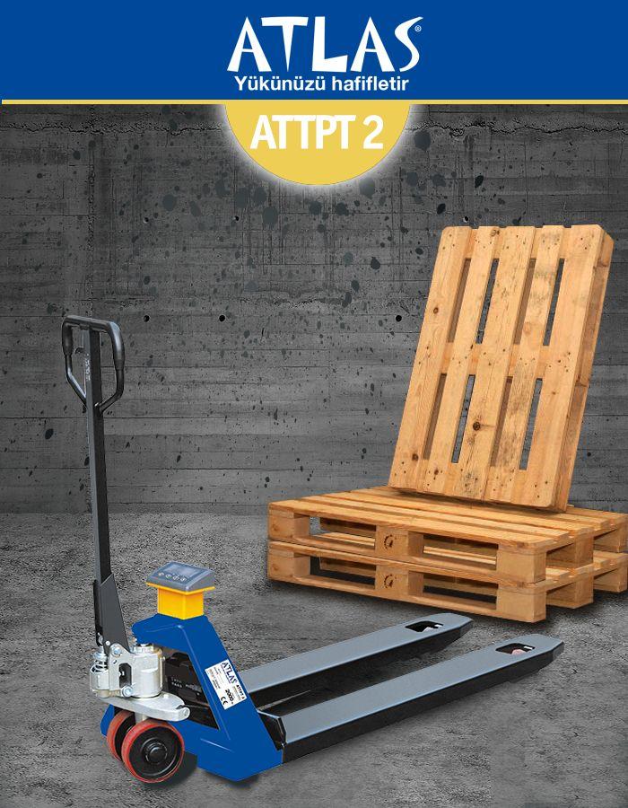 ATLAS tartılı ve yazıcı özellik transpalet ATTPT 2 modeli. Transpalet 2000 kg taşıma ve tartma kapasiteli manuel transpalettir. http://www.ozkardeslermakina.com/urun/terazili-yazicili-transpalet-atlas-attpt-2-ton/ #transpalet #terazili_transpalet #tartgılı_transpalet #manuel_transpalet #atlas #atlas_transpalet #özkardeşler