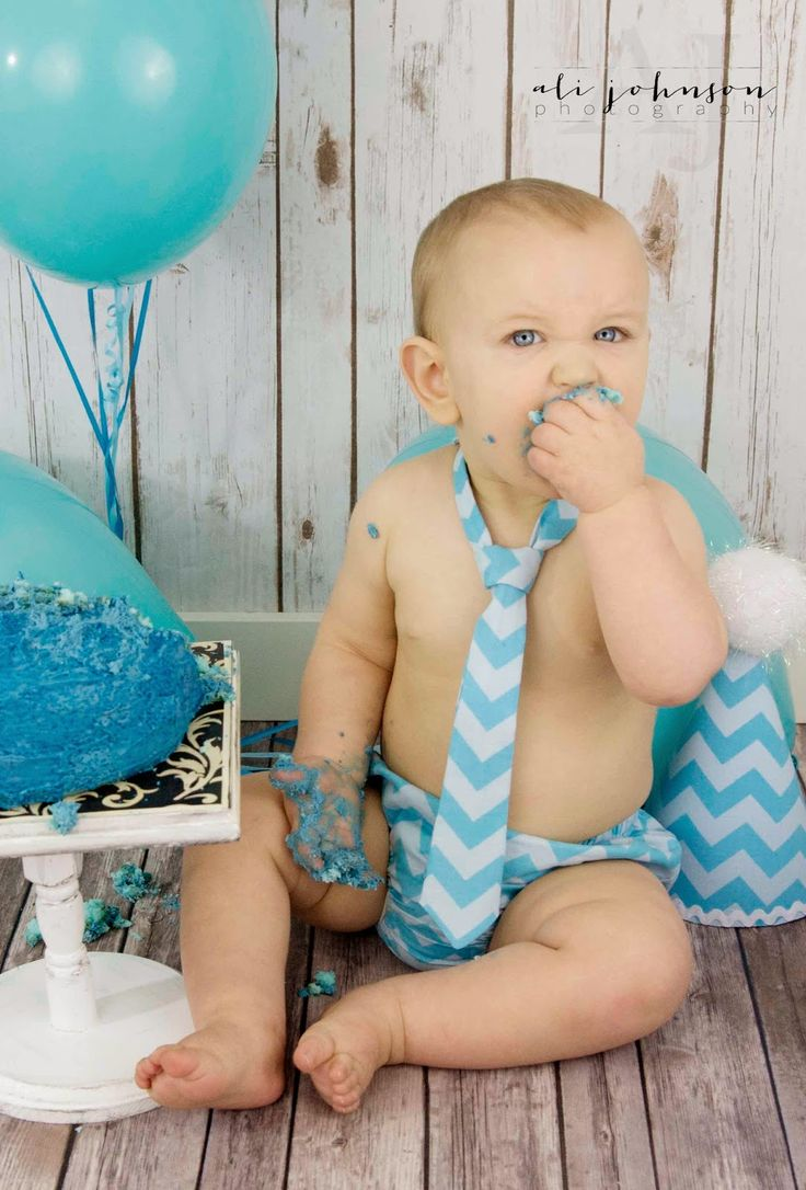 AJ PHOTOGRAPHY: Little Mr. {D} First Birthday