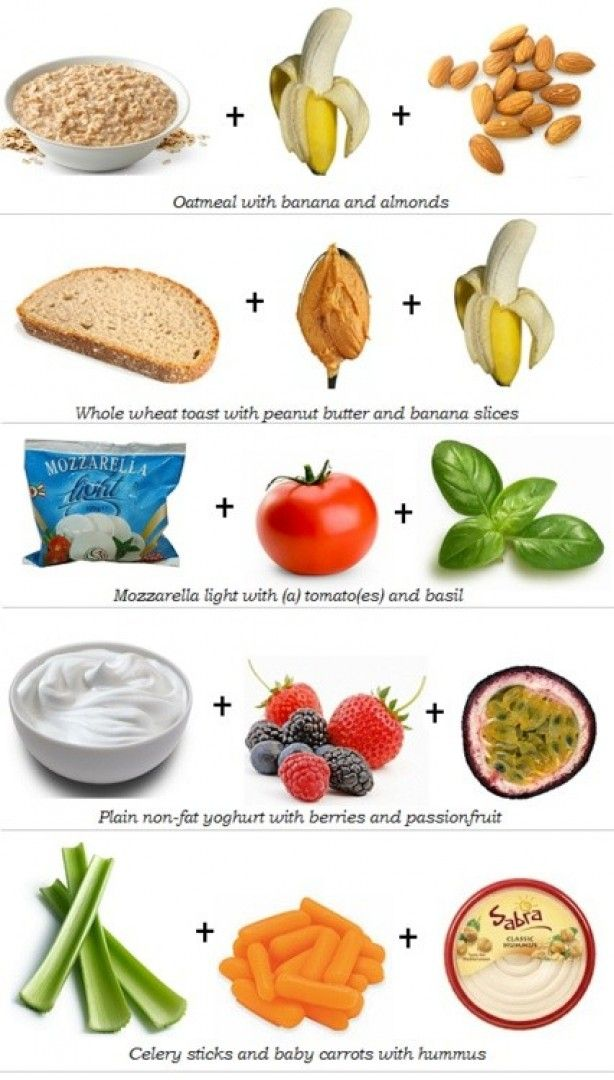 Creating lean protein from complex carbohydrates for vegetarians...