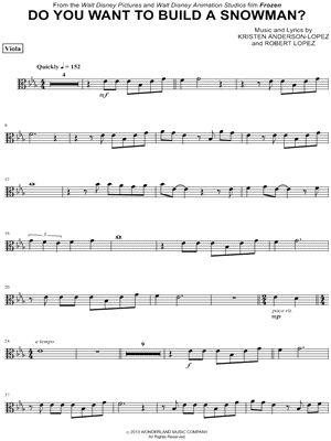 Help me do my essay creating a musical piece