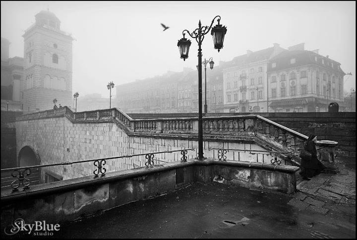 Foto Sylwia Sękowska