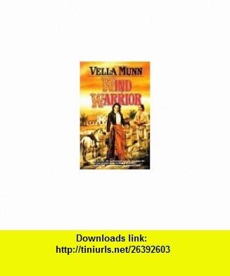 Wind Warrior Vella Munn , ISBN-10: 0312864469  ,  , ASIN: B000IOEPDQ , tutorials , pdf , ebook , torrent , downloads , rapidshare , filesonic , hotfile , megaupload , fileserve