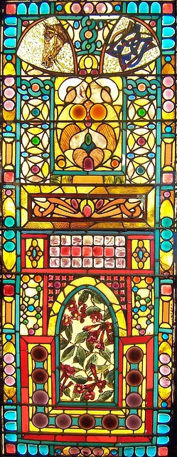 17 Best Images About Stained Glass Anything Made Of Glass