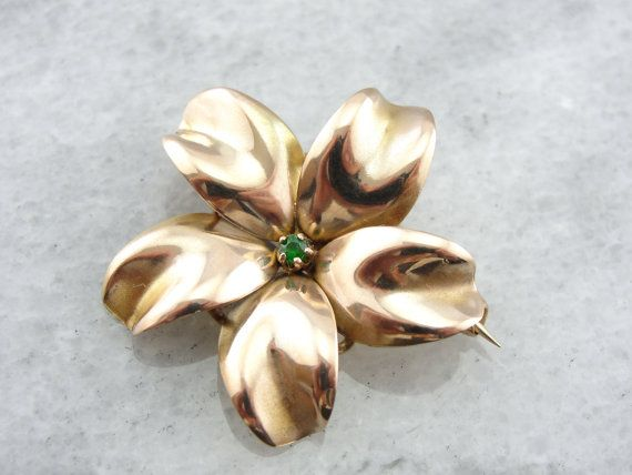 1000+ Ideas About Vintage Rose Gold On Pinterest
