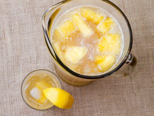 8 Rum Drinks for Summer Entertaining | Serious Eats