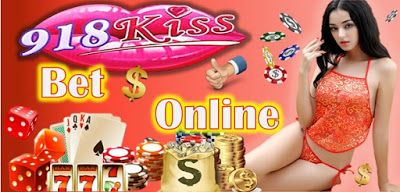 free online casino slots no deposit bonus