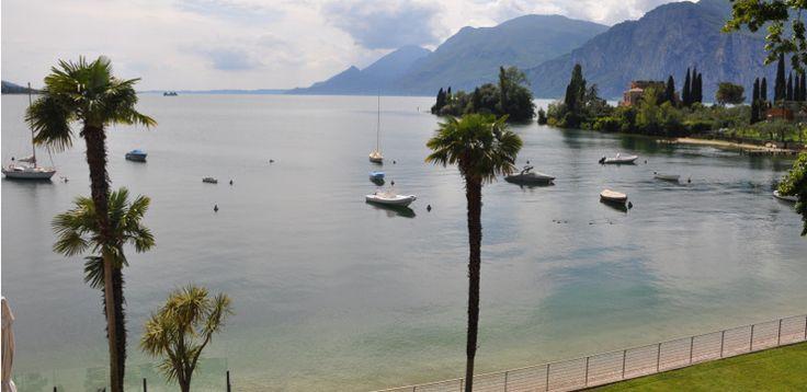 Urlaub in Italien: 5 Insider-Tipps für den Gardasee - Miss Phiaselle