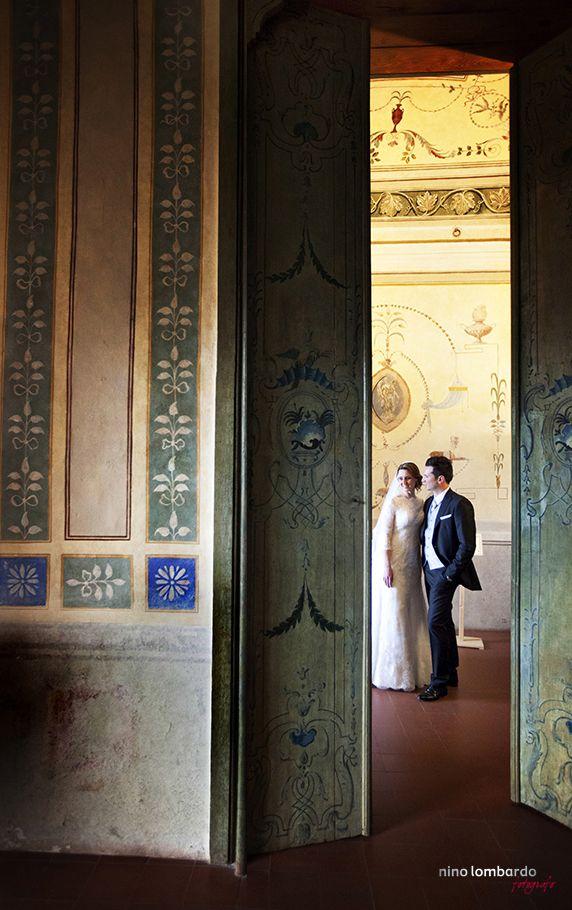Carini Castle for beautiful wedding shooting Palermo, Sicily