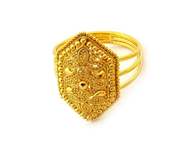 Indian_gold_Ring_Design-13