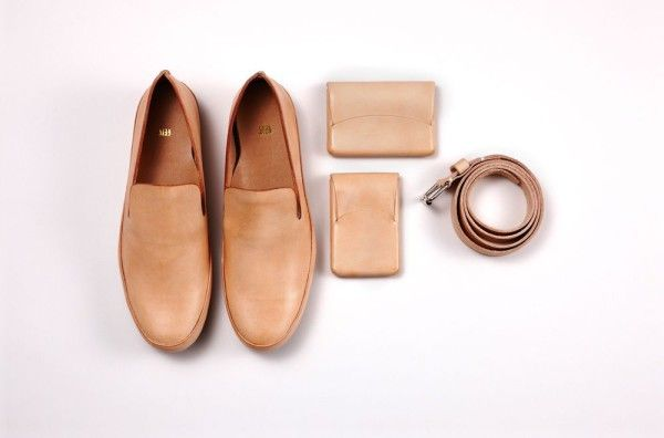 12 - FEIT shoes - sand hero