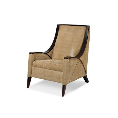Hancock And Moore 5533 Mood Chair Available At Hickory Park Furniture  Galleries