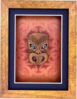 Framed+Carved+Maori+Wheku+face  http://www.shopenzed.com/framed-carved-maori-wheku-face-xidp936536.html