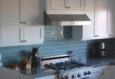 17 Best Images About Backsplash Tile On Pinterest Kitchen Backsplash Glass Subway Tile