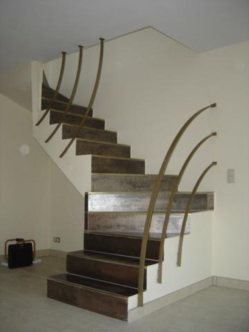 les 8 meilleures images du tableau rambarde sur pinterest escaliers rambarde et recherche. Black Bedroom Furniture Sets. Home Design Ideas