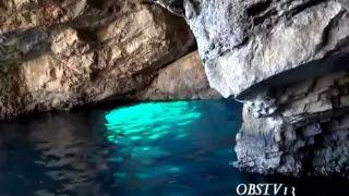 Mejores lugares para viajar en el mundo 1/5 - YouTube