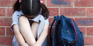 Detenidas dos menores en Linares por acoso a una compañera de instituto tres años