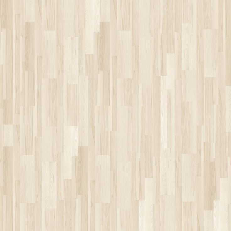 Light wood floor elva pinterest d co salon salon for Floor 5 swordburst 2