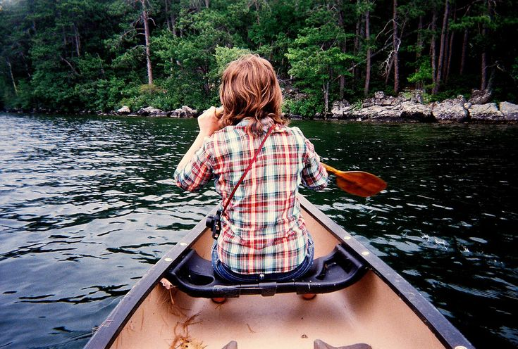 rowrowrow the boat//