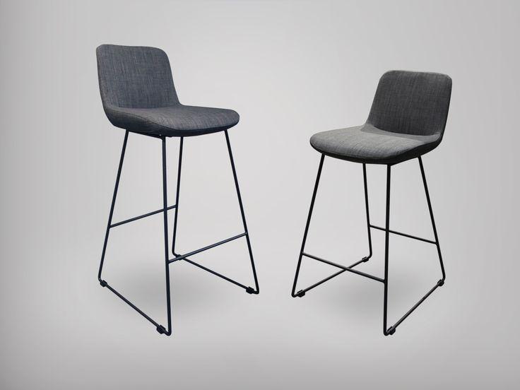 Fondue Barchair   Comfort Design   The Chair   Table PeopleComfort Design    The Chair. 124 best Furniture images on Pinterest   Singapore  Online