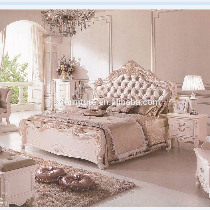 Best 25 pine bedroom ideas on pinterest pine dresser - White and pine bedroom furniture ...