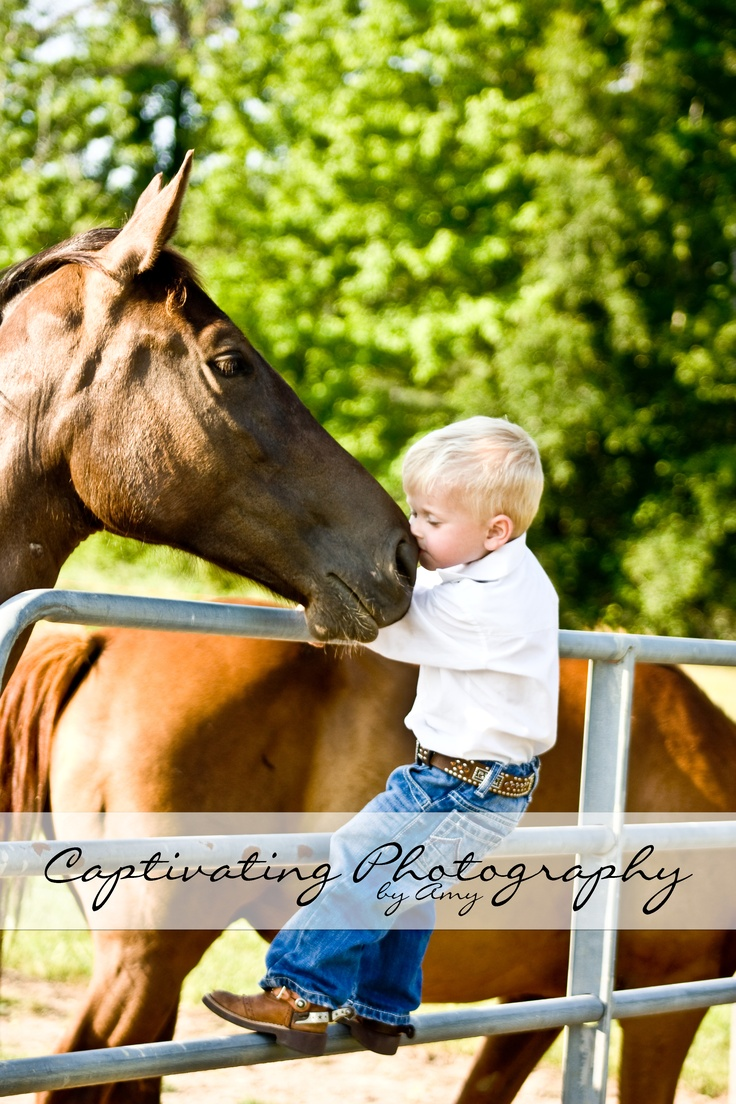 Country cowboys - photo#46