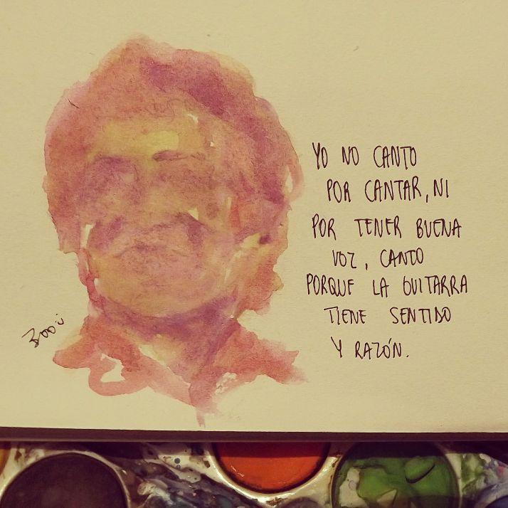 Victor Jara (Boocifuentes)