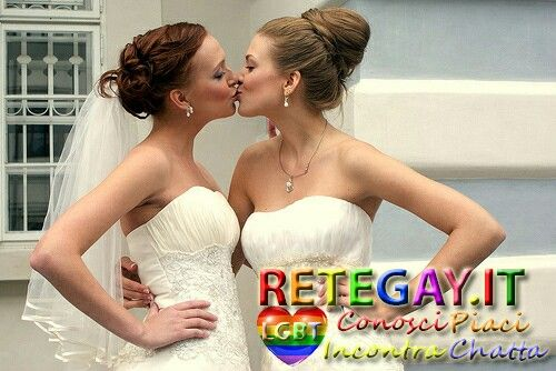 Rete Gay è il primo social #LGBTIQ Italiano totalmente gratuito e libero. Iscriviti ora.